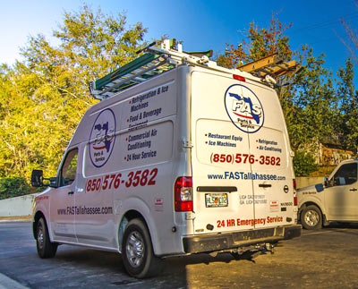 FAS-Commercial-Services-Service-Truck_web