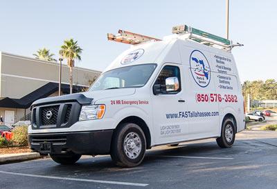 FAS-Advangtage-Service-Truck