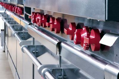 FAS-Commercial-kitchen-services-stove