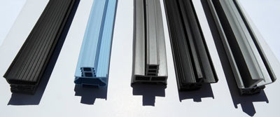 FAS-Gaskets-commercial-refrigeration-gasket-replacement_web