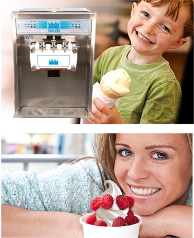 FAS-ice-cream-machine-taylor