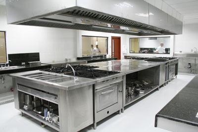 FAS-restaurant-equipment-2
