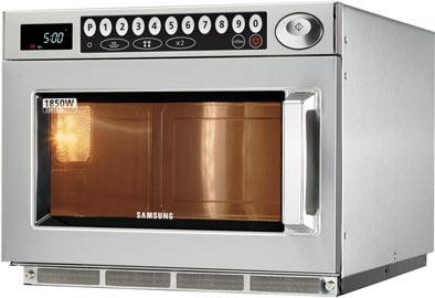 FAS-microwaves-samsung