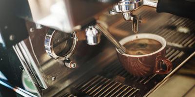 FAS-beverage-euipment-espresso