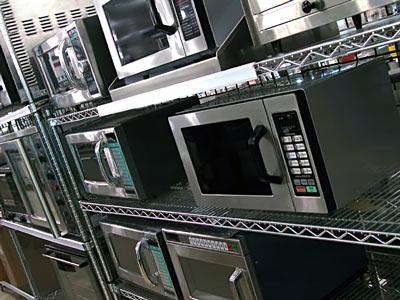 FSA-Microwaves-3