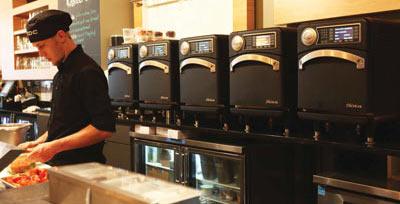 FSA-Microwaves-TurboChef--A