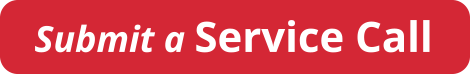 Submit Service Call